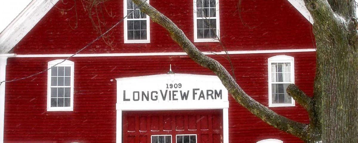 barn-front-winter-1280-x-1024