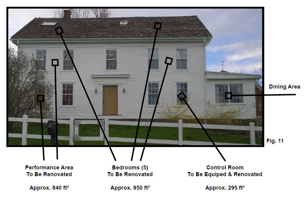 farmhouse schematic 1
